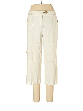 Insight Linen Pants Size 12