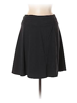Athleta Active Skirt Size M (Petite)