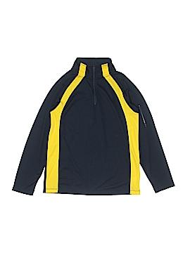Gap Kids Track Jacket Size 8