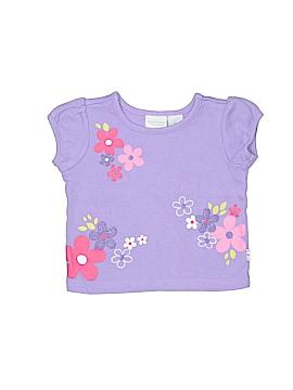 Baby Sonoma Short Sleeve T-Shirt Size 18 mo