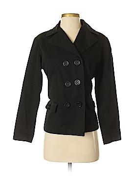 Elementz Jacket Size S