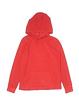 Tucker + Tate Fleece Jacket Size 7 - 8