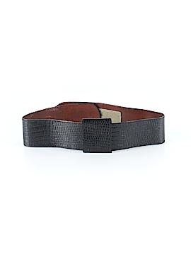 Brahmin Belt Size M