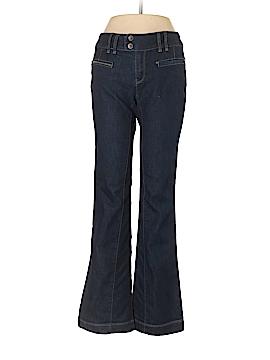 Royal Robbins Jeans Size 6