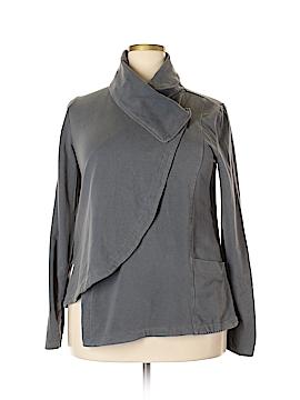 Mondetta Jacket Size L