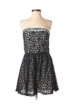 Sweet Love Cocktail Dress Size XL