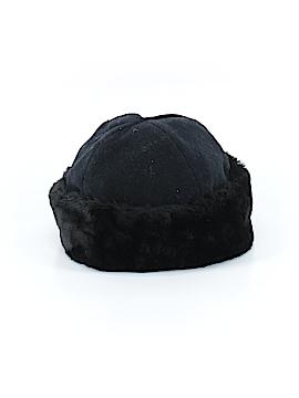 Turtle Fur Winter Hat One Size
