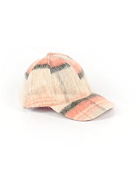 BCBGeneration Hat One Size