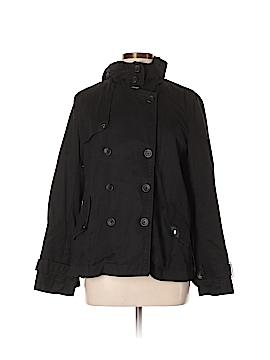 Comptoir des Cotonniers Jacket Size 40 (EU)