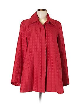 Simonton Says Jacket Size M