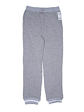 OshKosh B'gosh Sweatpants Size 14