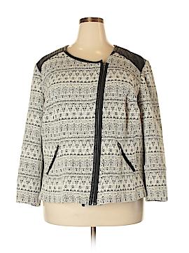 Sejour Jacket Size 20W (Plus)