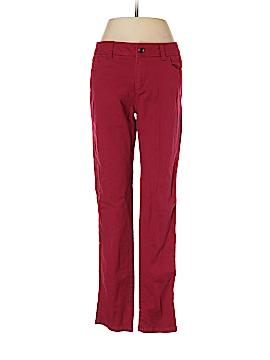 Dana Buchman Jeans Size 4