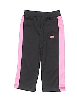 New Balance Active Pants Size 12 mo