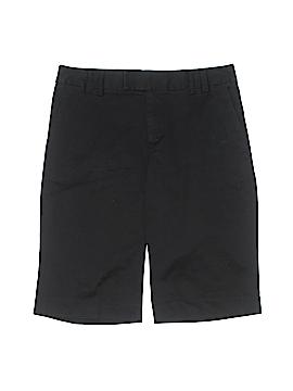 Chaiken and Capone Khaki Shorts Size 2