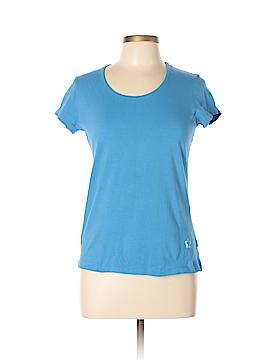 SoftWear Short Sleeve T-Shirt Size L