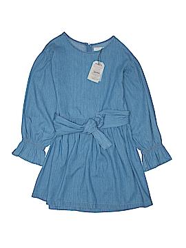 Zara Kids Dress Size 13/14