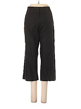 Tori Richard Linen Pants Size 8