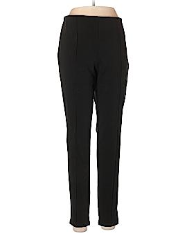Worthington Casual Pants Size L
