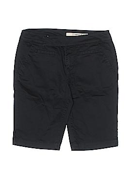 DKNY Jeans Khaki Shorts Size M