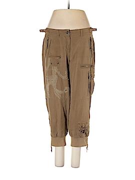 Da-Nang Cargo Pants Size S