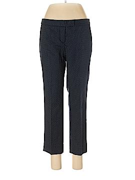 Cynthia Rowley Dress Pants Size 10