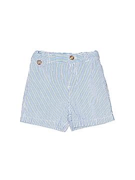 Kitestrings Khaki Shorts Size 24 mo