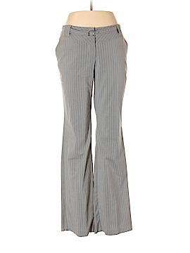 Star City Dress Pants Size 13