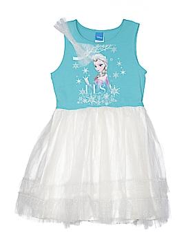 Disney Dress Size 10 - 12