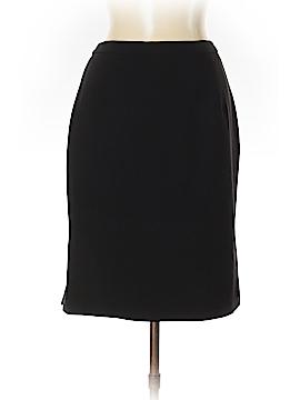 Laura Scott Casual Skirt Size 10