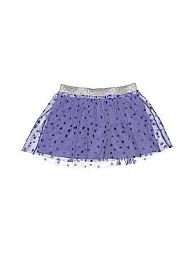 Circo Skirt Size 4