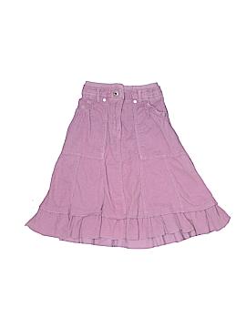 Wearever Skirt Size 5