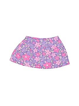 SONOMA life + style Skirt Size 18 mo