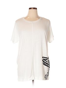 SPRZ NY for Uniqlo Short Sleeve T-Shirt Size XL
