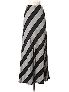 Max Studio Casual Skirt Size XS