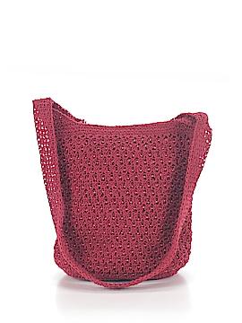 Q&A Shoulder Bag One Size