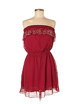 Marysol Casual Dress Size M
