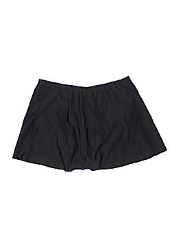 Miraclesuit Swimsuit Bottoms Size 16