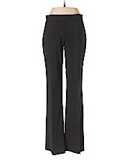 Calvin Klein Women Wool Pants Size 4