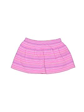 SONOMA life + style Skirt Size 24 mo