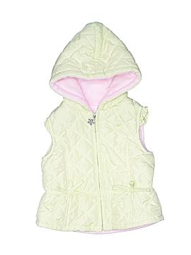 Baby Q Vest Size 24 mo