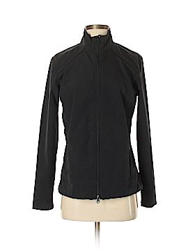 Lady Hagen Track Jacket Size S