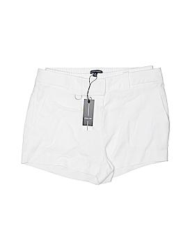 Dolce Vita Dressy Shorts Size M