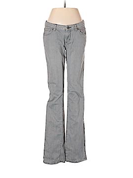Patagonia Jeans 29 Waist