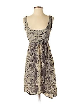 RVCA Casual Dress Size M