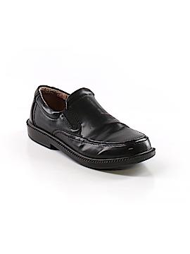 Nordstrom Rack Dress Shoes Size 3 1/2