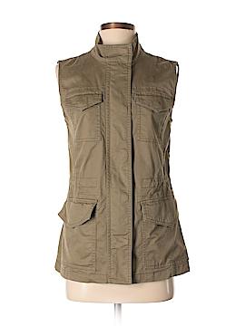 Banana Republic Vest Size XS (Petite)