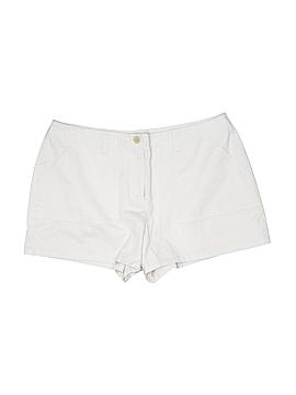 London Jean Shorts Size 14