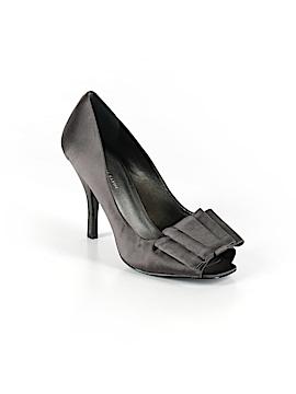 AK Anne Klein Heels Size 7