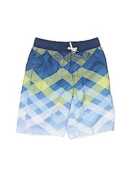 Crazy 8 Board Shorts Size S (Kids)